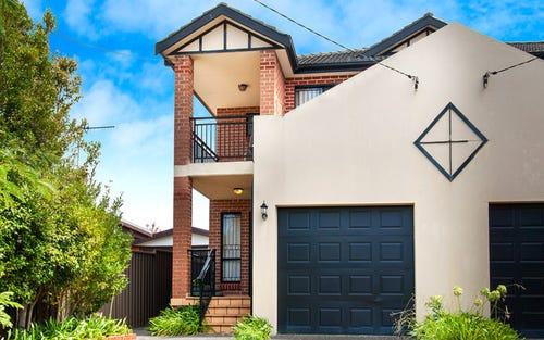 43 Allan Avenue, Belmore NSW 2192