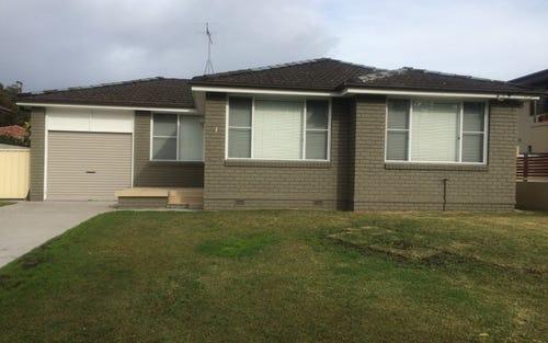 1 Kalora Avenue, Dee Why NSW