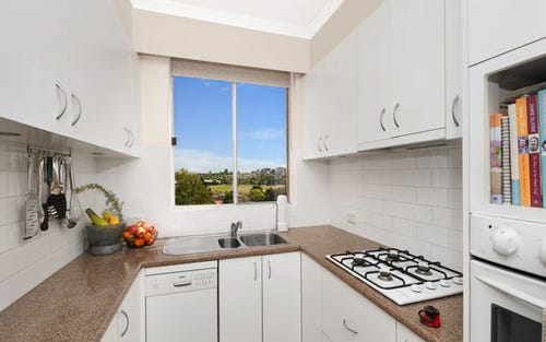 601/2 Roscrea Avenue, Randwick NSW