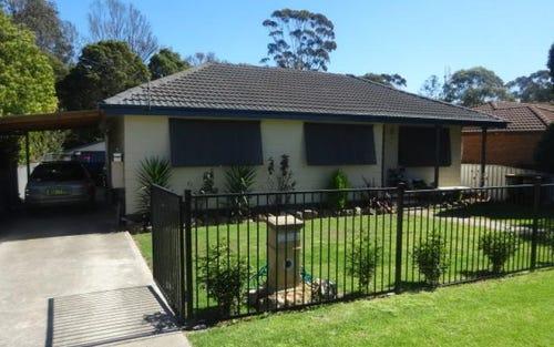 32 Cruickshank Street, Bellbird NSW 2325