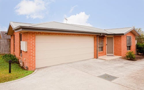 1/19-21 Durham Road, East Branxton NSW 2335