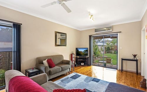 223 Trafalgar Avenue, Umina Beach NSW 2257