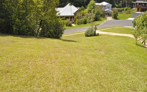 Lot 2 Red Cedar Place, Bellingen NSW 2454