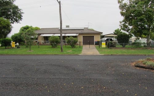 12 Macarthur Street, Moree NSW 2400