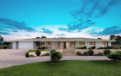 10 Albuera Court, Morpeth NSW 2321