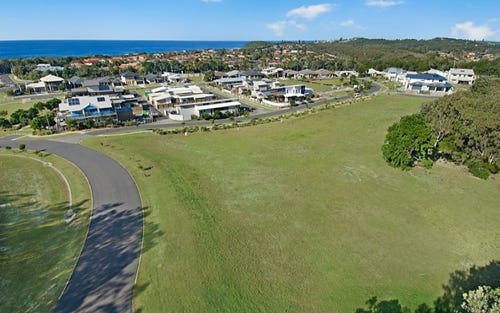 Lot 63 Condon Drive and Bullinah Crescent, East Ballina NSW 2478
