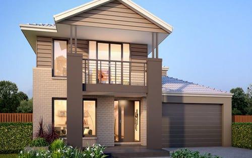 12 Neridah Ave, Belrose NSW 2085