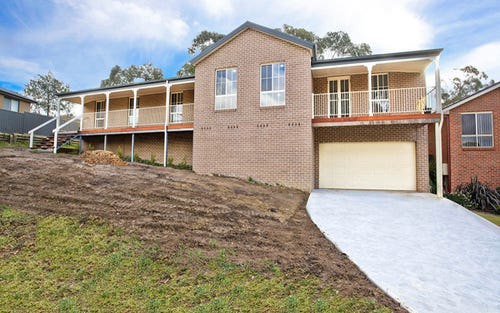 2 Kirby Ave, Lithgow NSW