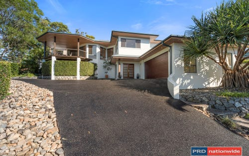 17 Seaside Cl, Korora NSW 2450