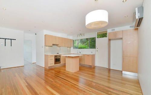 2/21 Palmerston Avenue, Bronte NSW