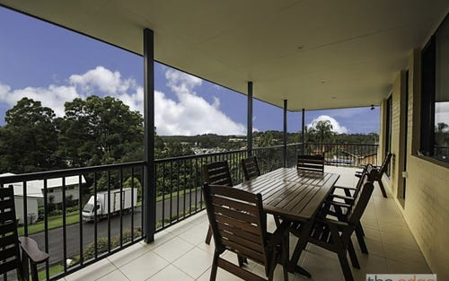 12 Hives Close, Coffs Harbour, North Boambee Valley NSW 2450