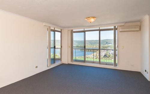 Unit 32, 127- Georgina Tce, Gosford NSW