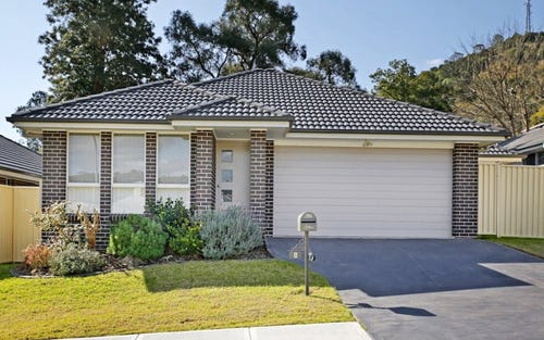 5 Keable Close, Picton NSW 2571