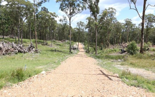 Lot 104 Duns Creek Road, Duns Creek NSW 2321