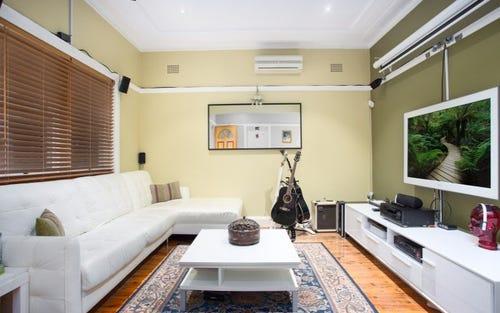 86 Millett Street, Hurstville NSW 2220