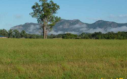 Lot 17 Mahogany Drive and Ironbark Close, Gloucester NSW 2422