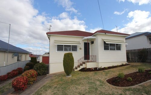 6 Princes Avenue, Goulburn NSW 2580