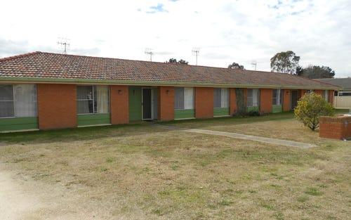 1/53 ROWAN AVENUE, Uralla NSW