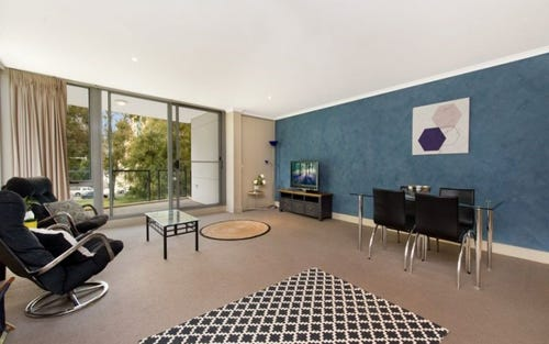 49/77 Northbourne Avenue, Turner ACT 2612