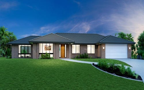 Lot 10 Riverside Park Estate, Kew NSW 2439