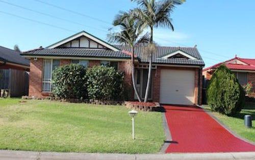 6 Minerva Place, Prestons NSW 2170