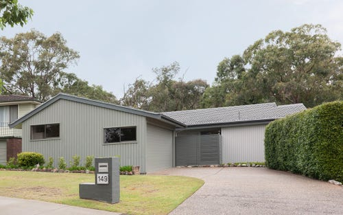 149 Henry Street, Merewether NSW 2291