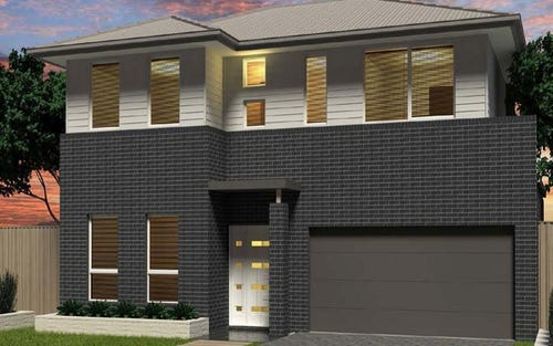 Lot1 Castlereagh Rd, Agnes Banks NSW 2753