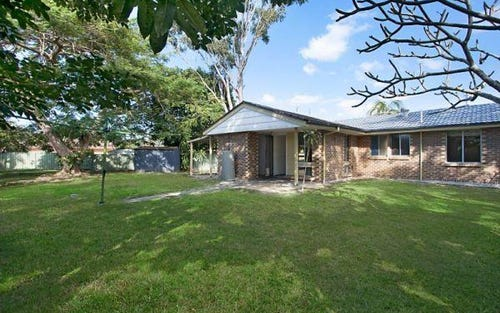 1 Perch Place, Tweed Heads West NSW