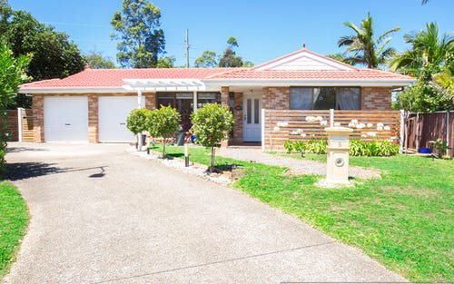 5 Kepple Close, Ashtonfield NSW 2323