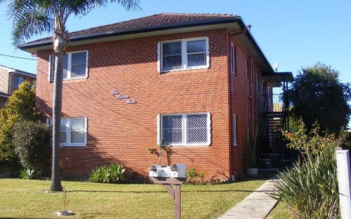 4/276 Victoria Street, Taree NSW 2430