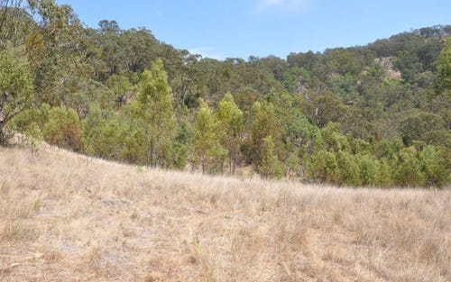 Lot 1 Pembroke Rd, Merriwa NSW 2329