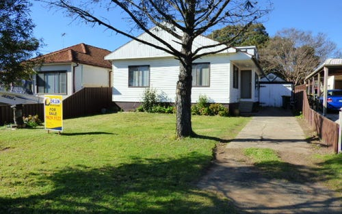 Address available on request, Minto NSW 2566