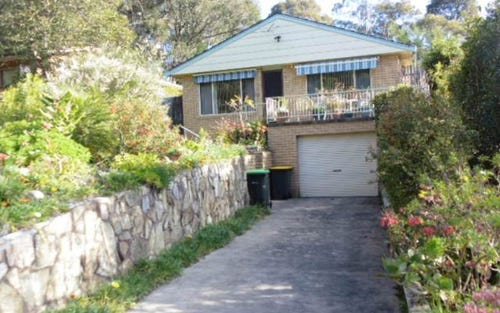 10 Gull Close, Catalina NSW 2536