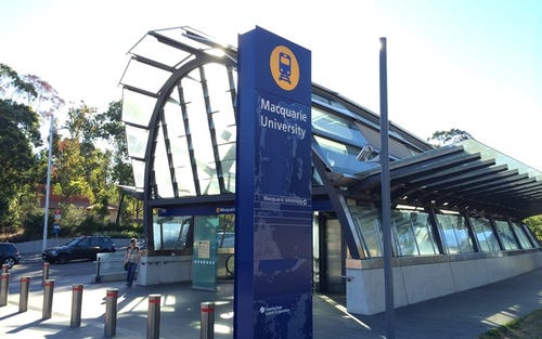2 Saunders Close, Macquarie Park NSW 2113