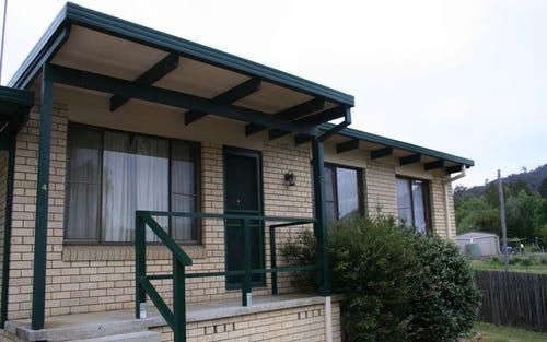 4/15-17 Brewster Street, Mittagong NSW