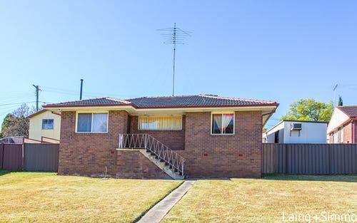 13 Kemp Place, Tregear NSW 2770