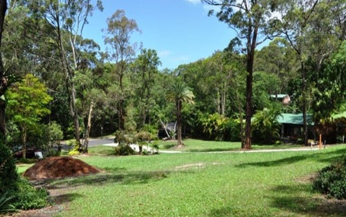 Lot 3, 31 Cemetery Road, Byron Bay NSW 2481
