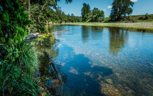439 Roses Road, Bellingen NSW 2454