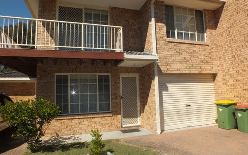 8/6-8 Station Street, Woy Woy NSW