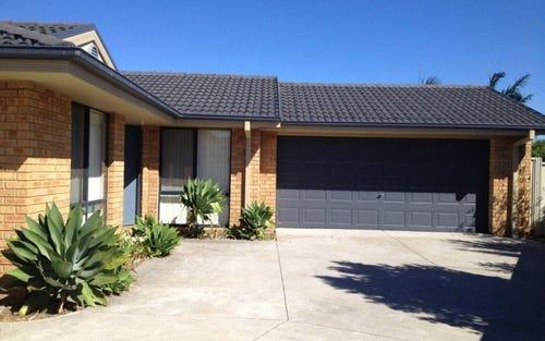 8a Ashton Drive, Heddon Greta NSW