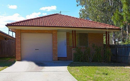 7/349 Rooty Hill Rd Nth, Plumpton NSW 2761
