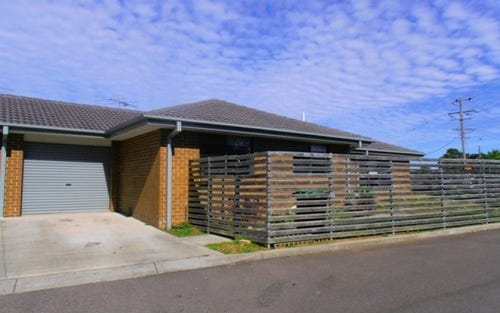 9/5 Quarter Sessions Road, Tarro NSW 2322