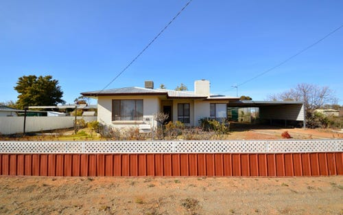 63 Wills St, Broken Hill NSW 2880