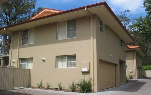 5B Navala Avenue, Nelson Bay NSW
