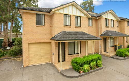 3/7-9 Highfield Road, Quakers Hill NSW