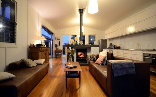 44 Warrain Crescent, Currarong NSW 2540