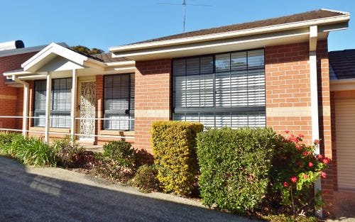 9/10-12 Bruce Field Street, South West Rocks NSW