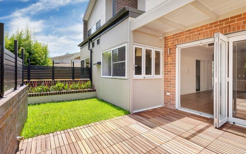 4/24 Tryon Road, Lindfield NSW