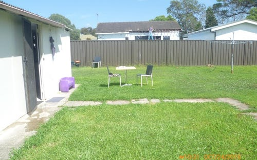 Flat B/24 Love street, Blacktown NSW