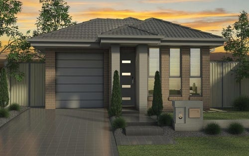 Lot 73 Edwards Road, Rouse Hill NSW 2155